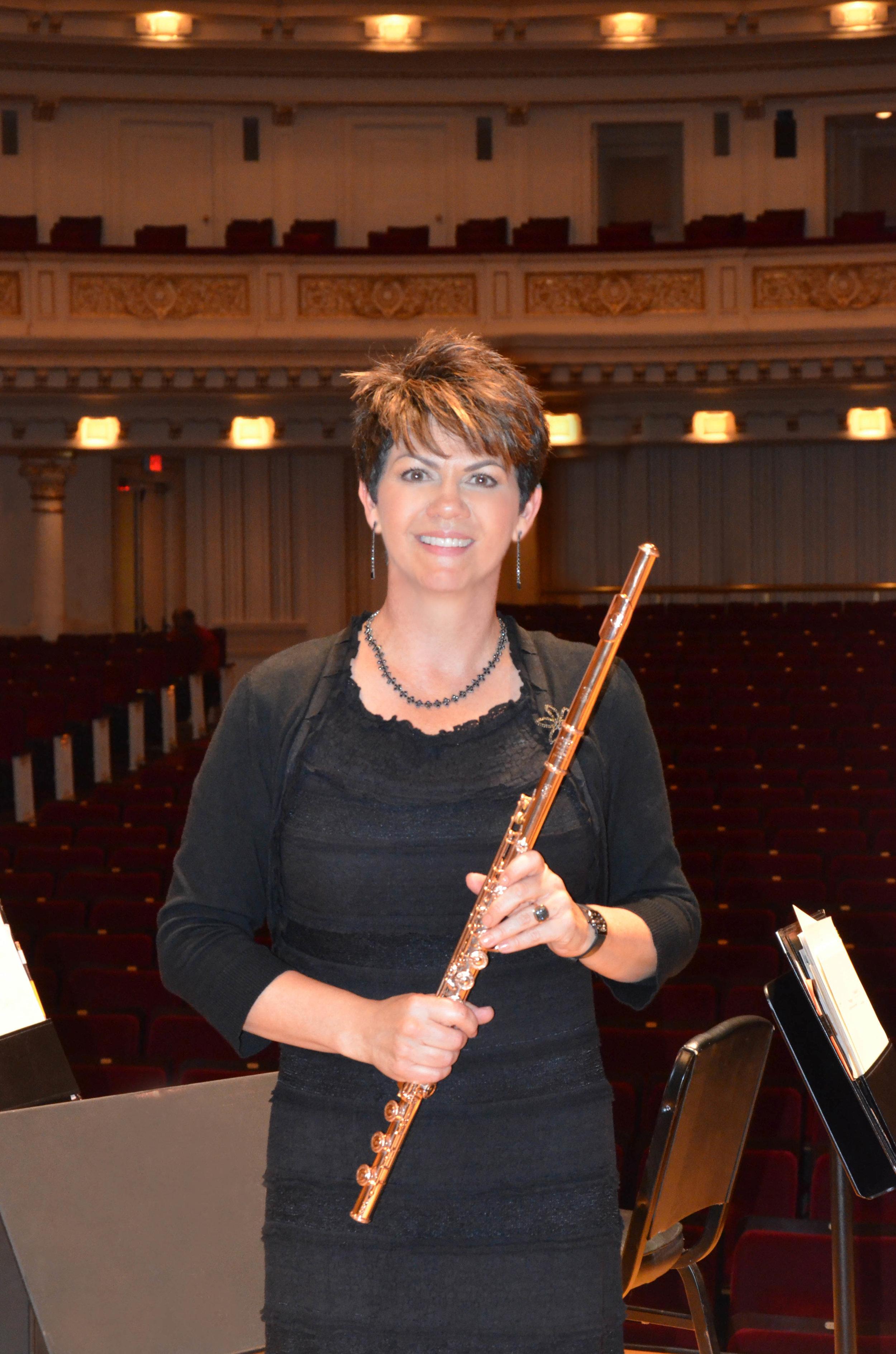 Jeannine Goecckeritz - Performing Artist - Flute - Carnegie Hall -.jpg