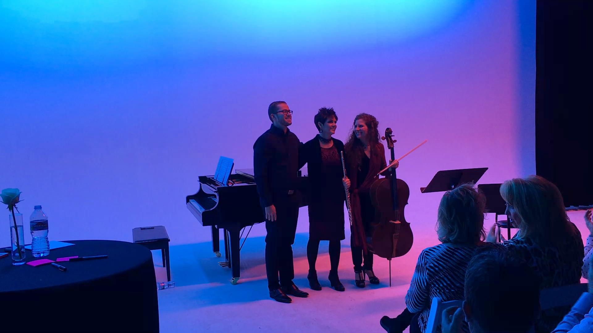 Jeannine Goeckeritz - Stephen Nelson - Nicole Pinnell - Album Release Party.jpg