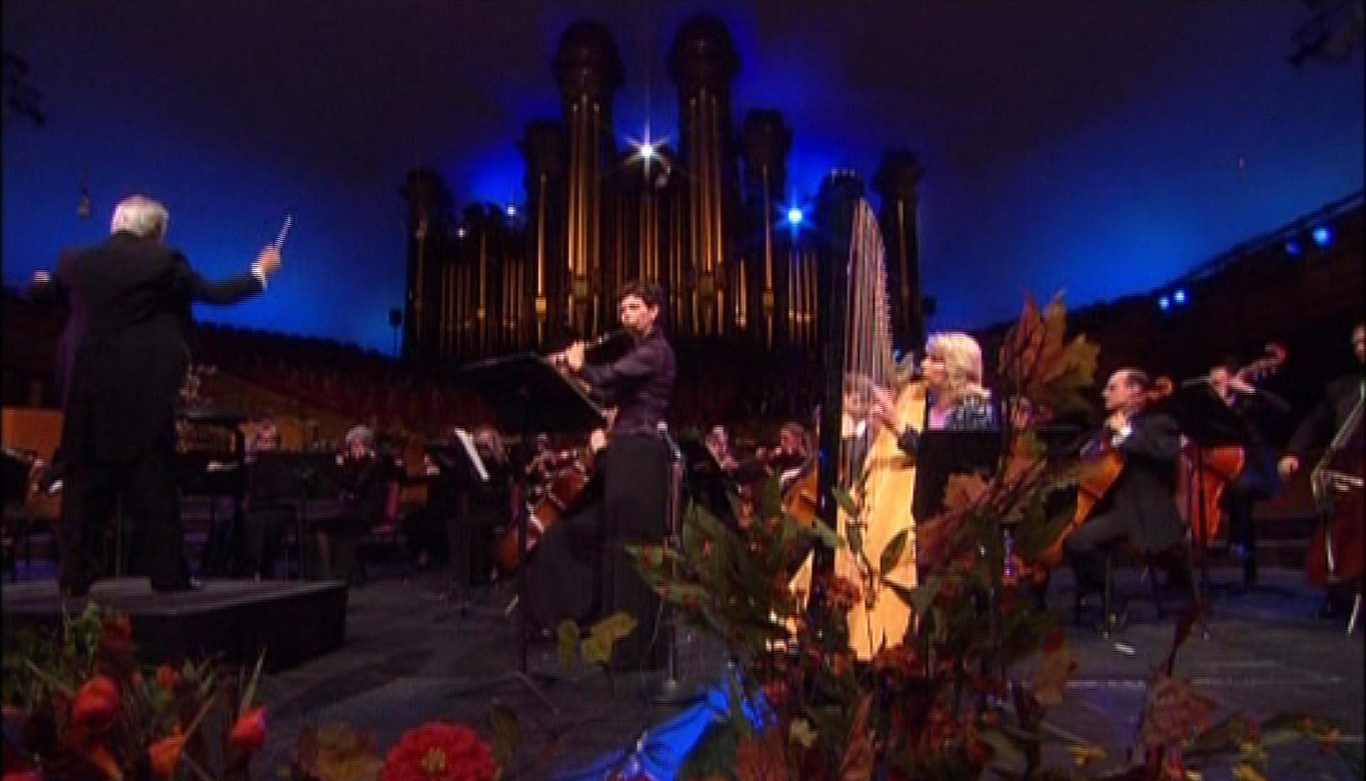 Jeannine Goeckeritz - Flute - Mozart Performance - Mormon Tabernacle Choir -Orchestra at Temple Square.jpg