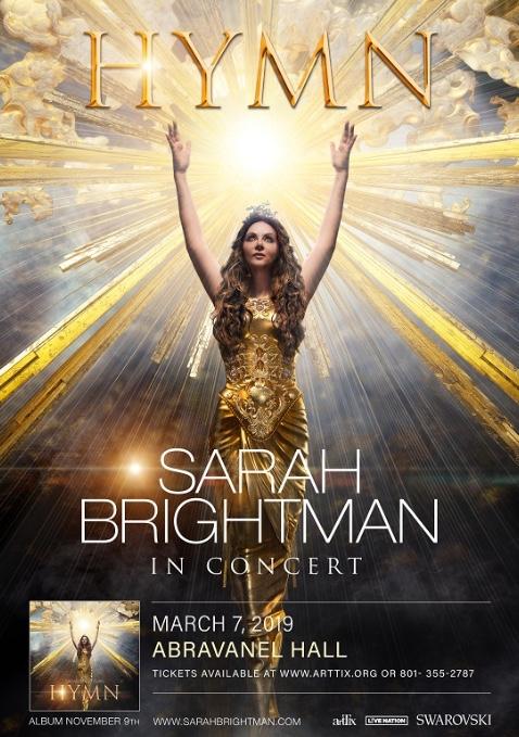 Sarah Brightman Concert - Jeannine Goeckeritz - Flute.jpg
