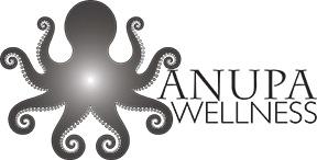 Vitamin B12 Injections — Anupa Wellness