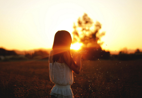 girl-hair-light-sky-summer-Favim.com-156865.jpg