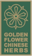 golden_flower_herbs_2.jpg