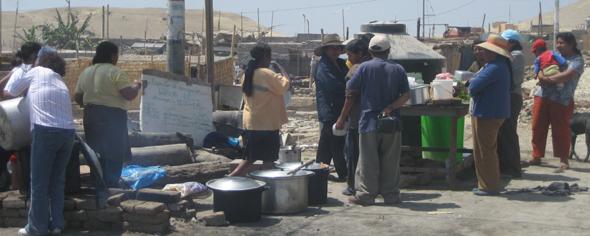 Pisco Communal Ollas.jpg