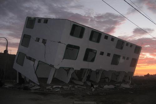 fallen-hotel.JPG