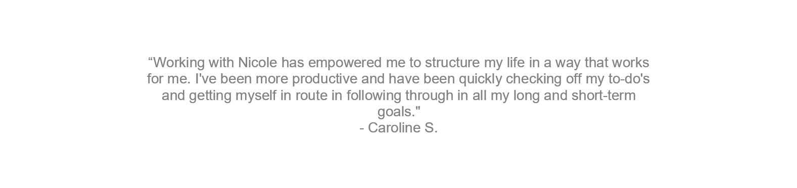 testimonial- Caroline.PNG