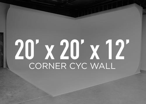 cyc-wall-flash-monkey.jpg