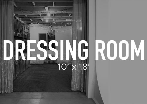 dressing-room-flah-monkey.jpg
