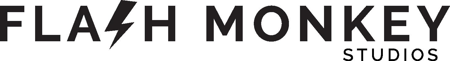 Flash-monkey-logo-blk copy.png