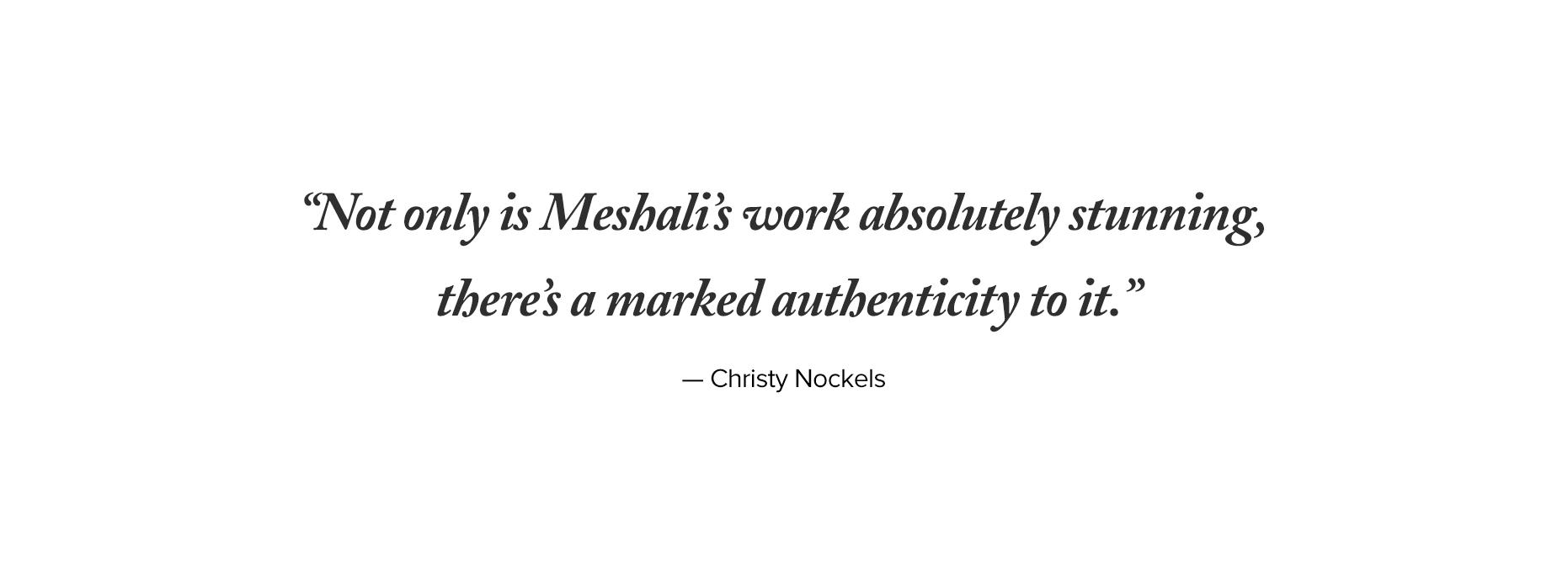 Meshali-Testimonials-1.jpg
