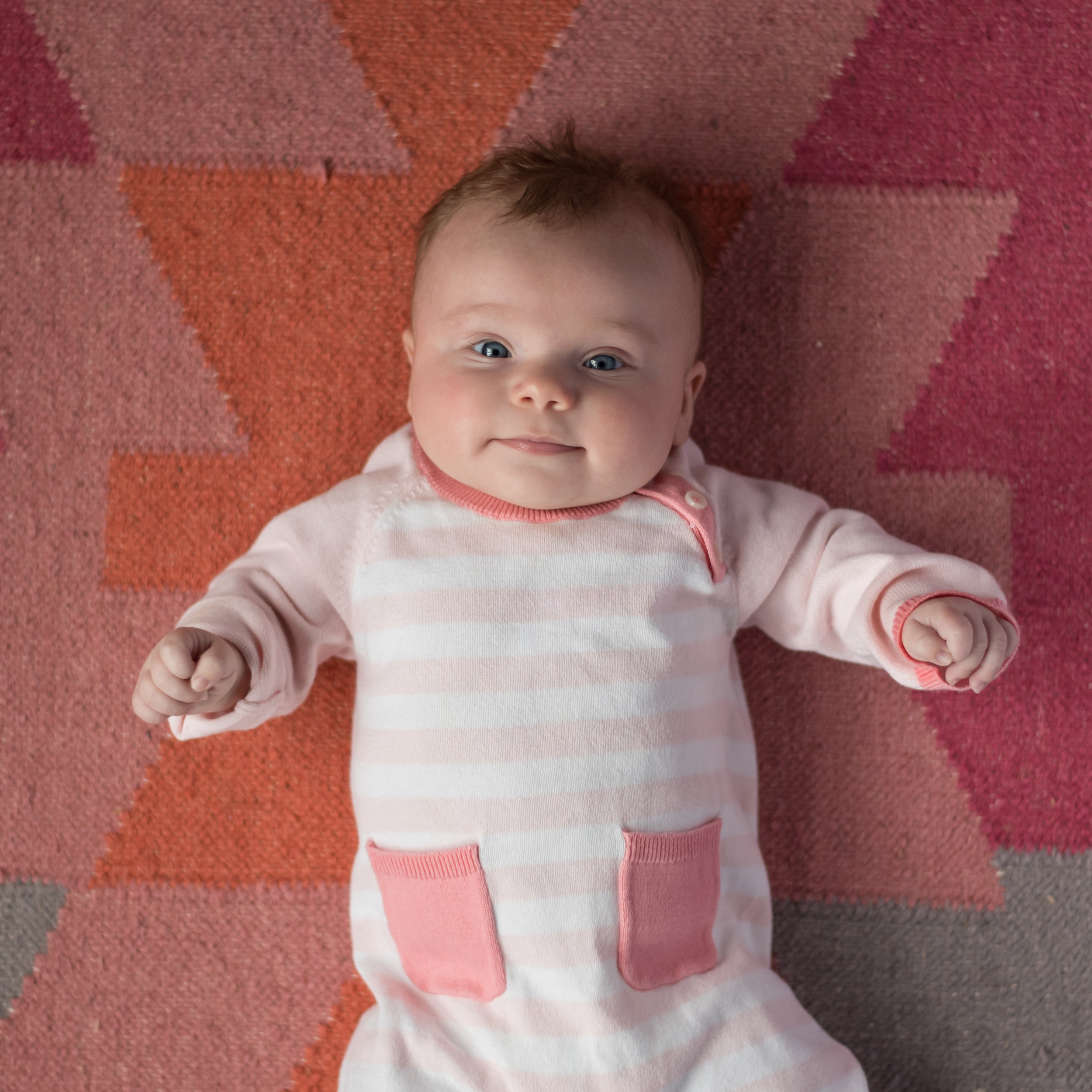Clara_Nursery_Rug_15weeks-3311_WEB.jpg