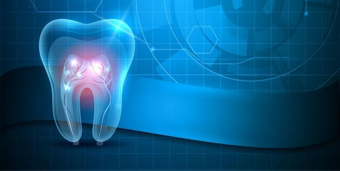 Emergency Dentist — Berkeley Dental Center
