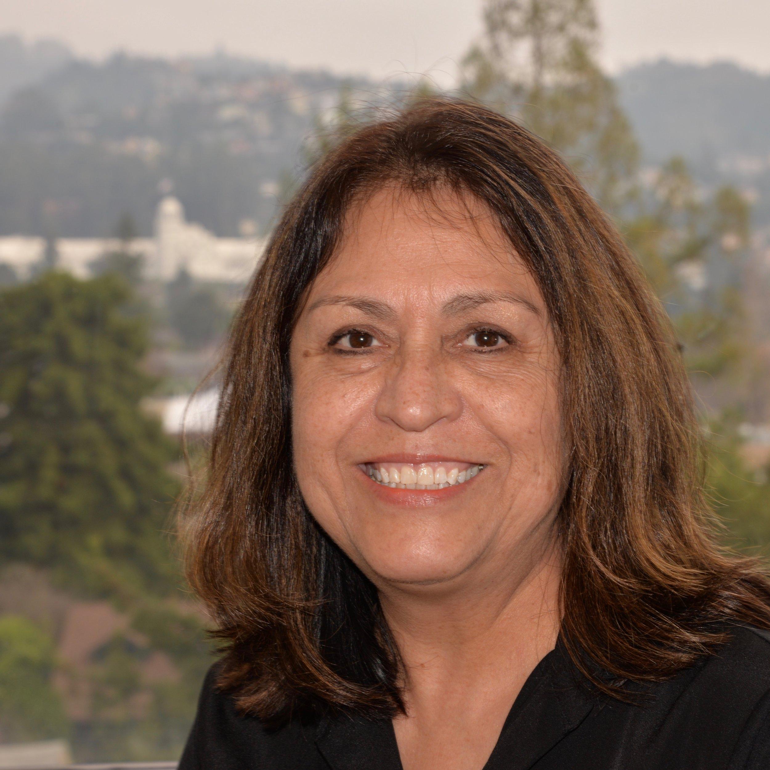 Eva Yonan - Patient Care Coordinator