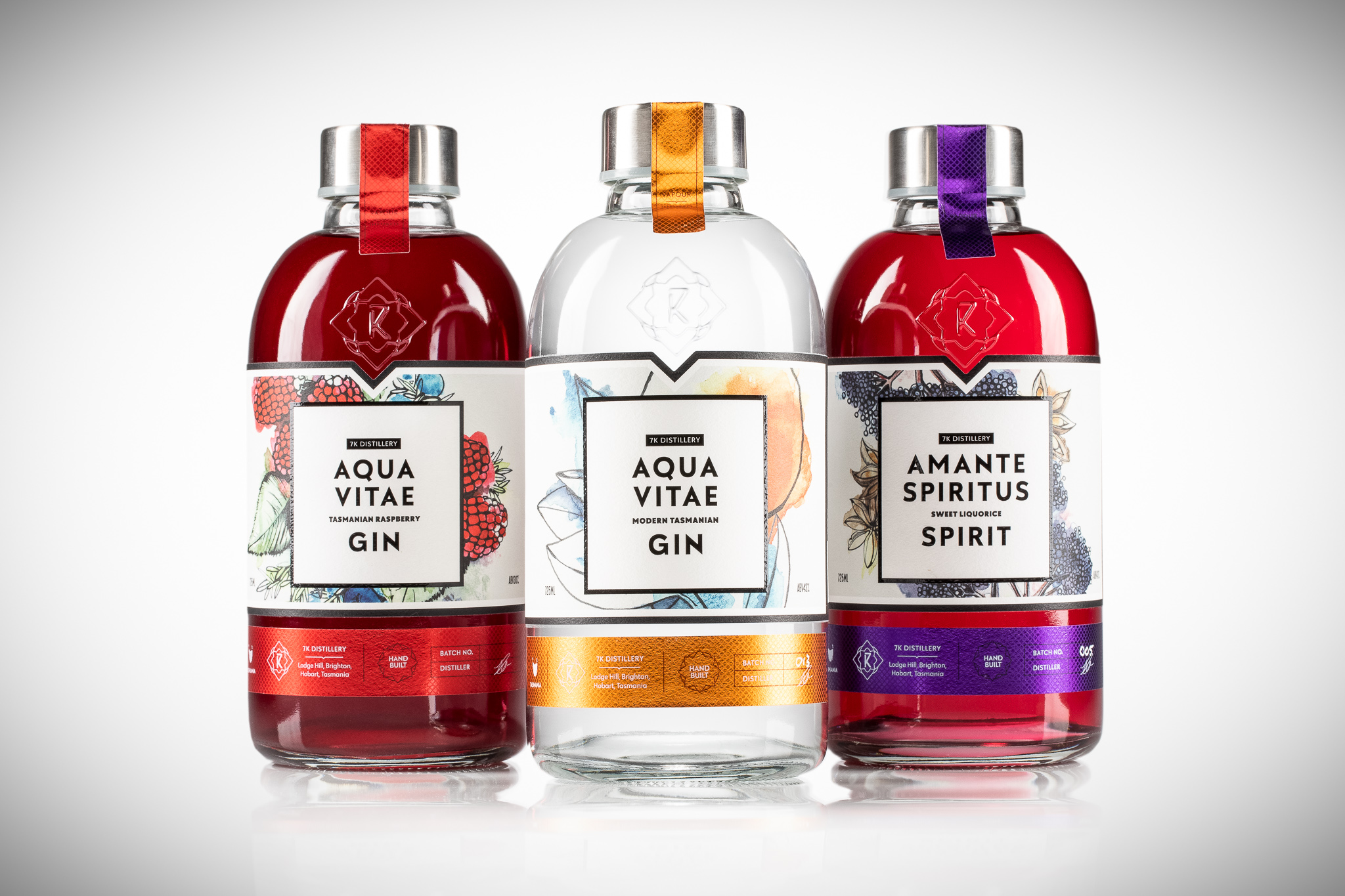 Aqua Vitae gin.jpg