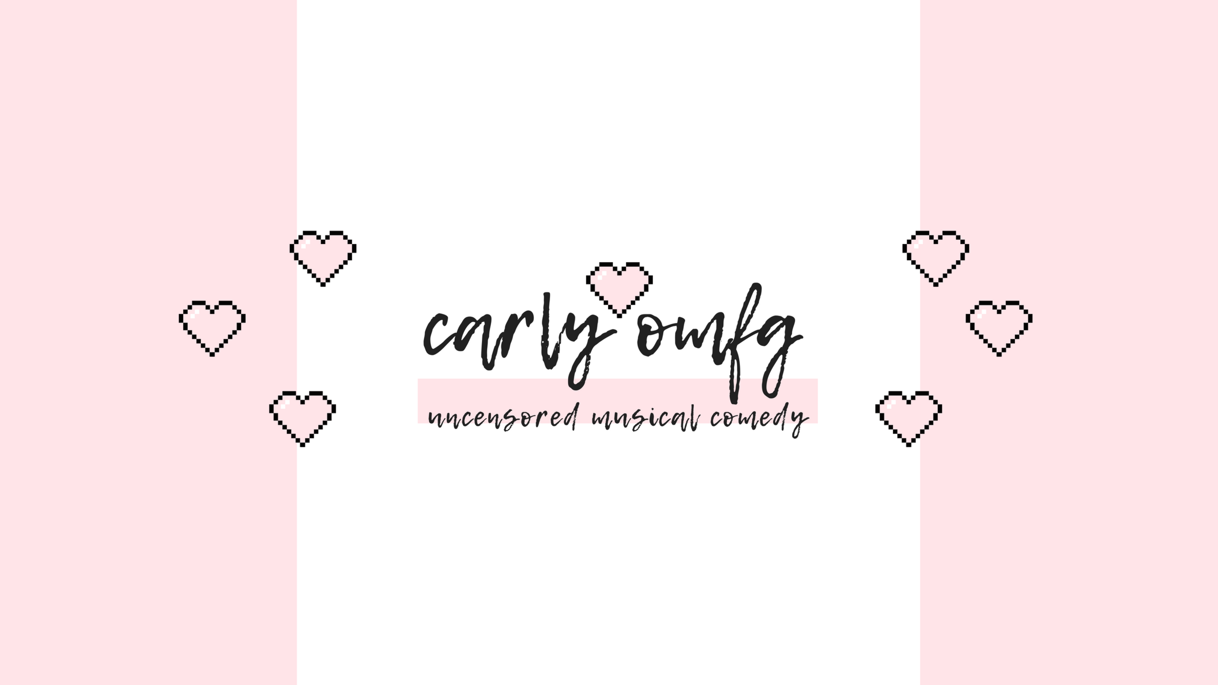Carly OMFG (22).png