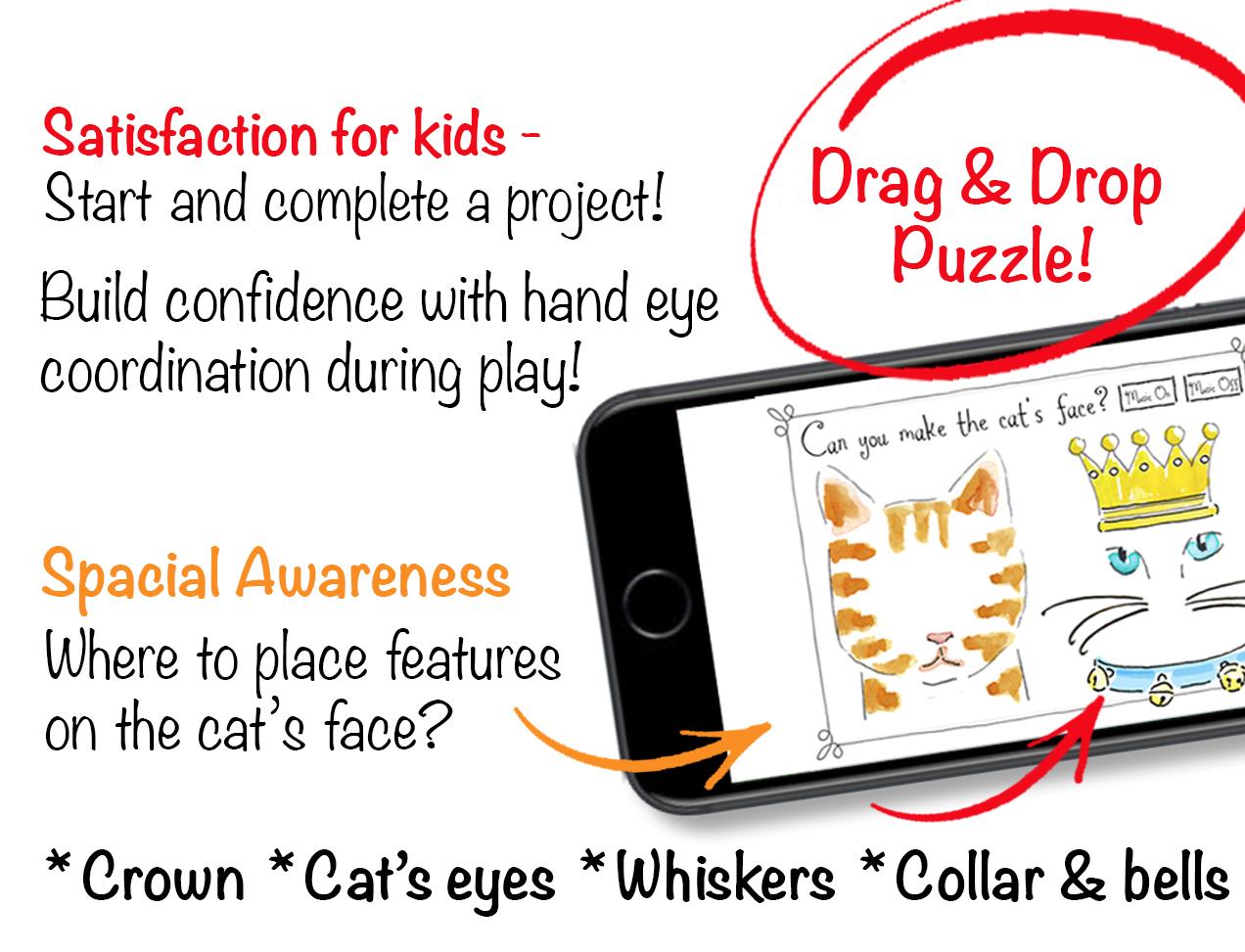 drag-&-drop-iphone-spatial-awareness-lindybelinda-Apple-apps-half.jpg