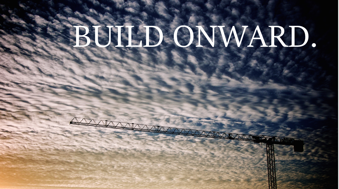 BUILD ONWARD..PNG