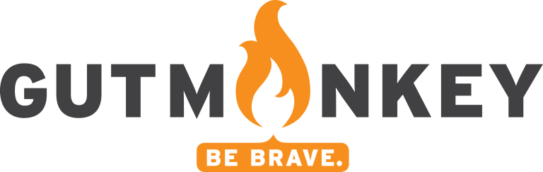 GUTMONKEY_bebrave_flame_HD_logo-768x243.png
