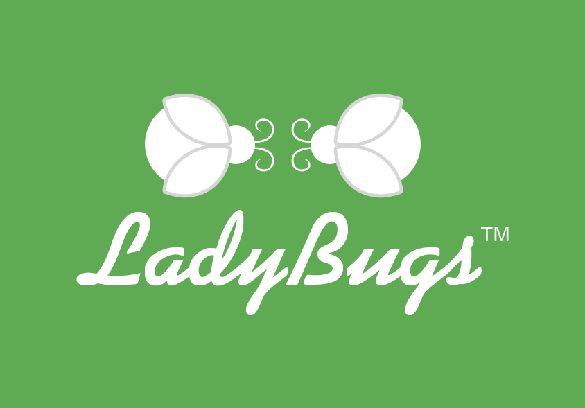 July 19 - 21, 2019 Women's Health: LadyBugs