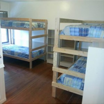 Camp_Zeke-Bunks1.png