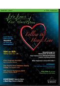 Follow the Heart Line
