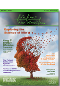 Exploring the Science of Mindfulness