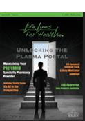 Unlocking the Plasma Portal