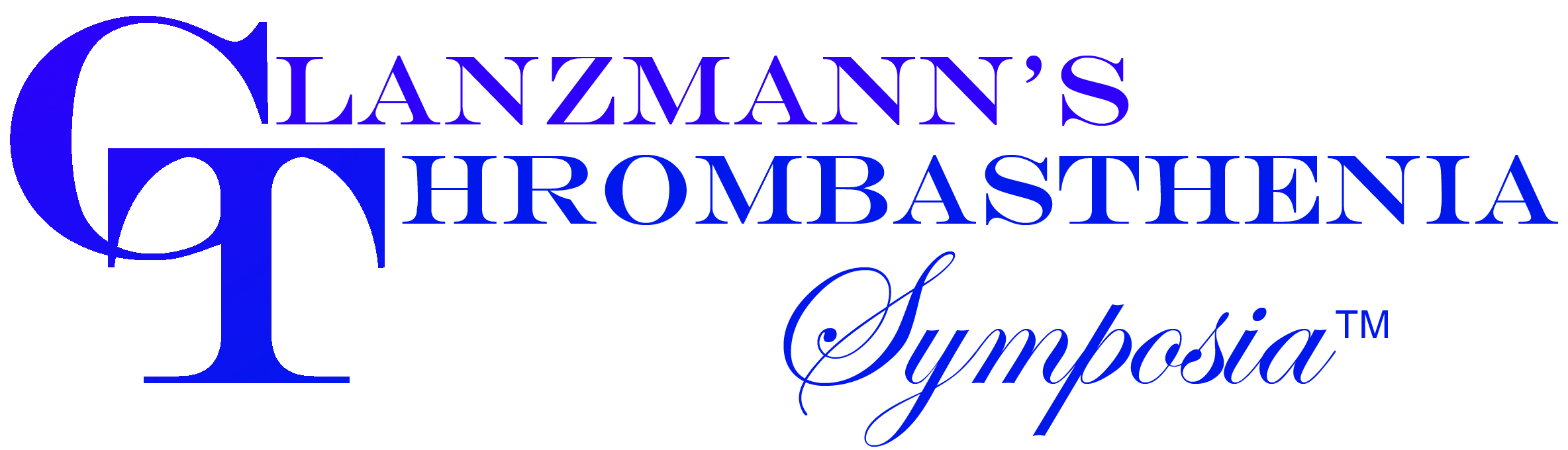 GT_Logo(HiRes).jpg