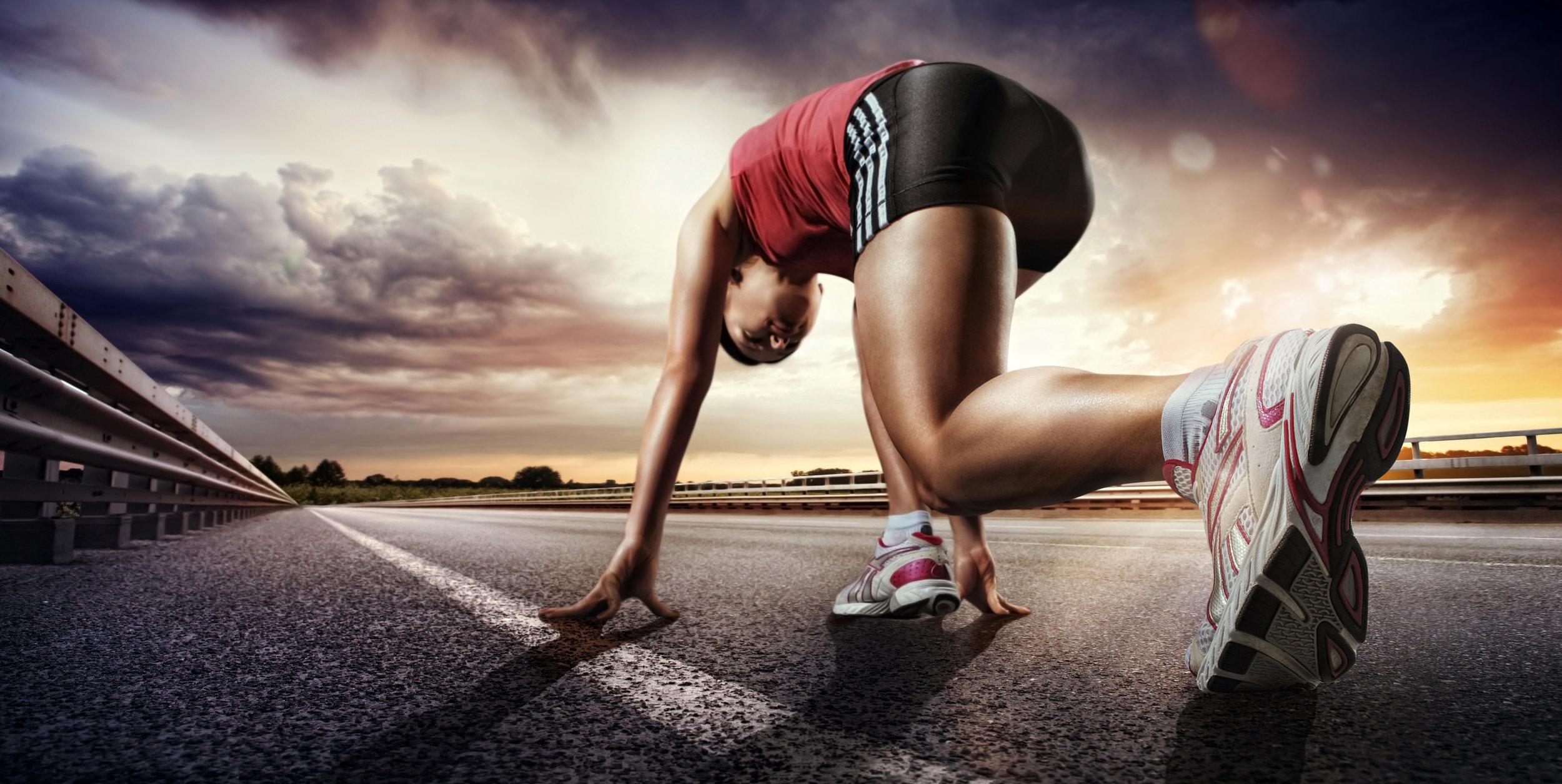 Runner-Female-On_The_Start.jpeg