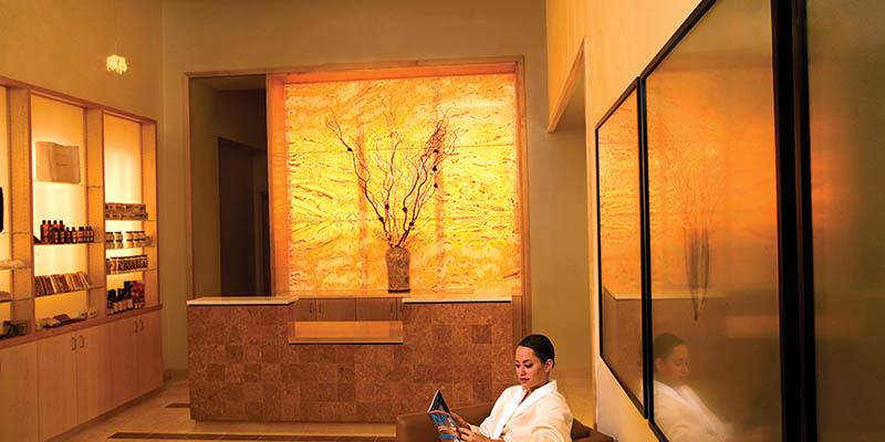 Nidah-Spa-Santa-Fe-New-Mexico-Reception-Woman-Magazine.jpg
