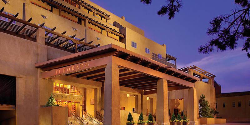 Eldorado-Hotel-Santa-Fe-Exterior-Front-Entrance.jpg