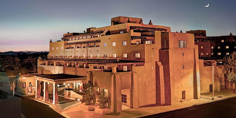 Eldorado-Hotel-Santa-Fe-Exterior-Moon.jpg