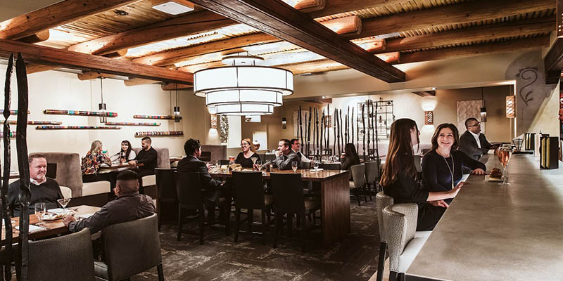 Eldorado-Hotel-Spa-Dining-AGAVE-Dining-Room.jpg