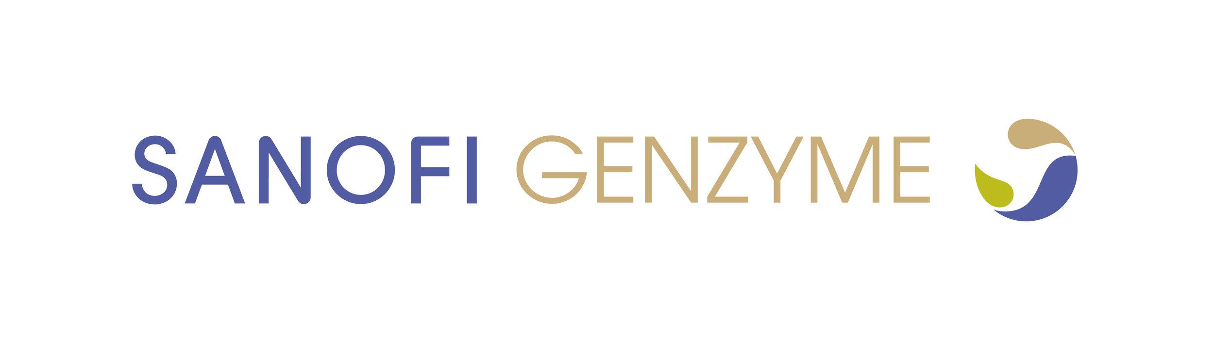 SANOFI_Genzyme_RVB_horizontal logo (002).jpg