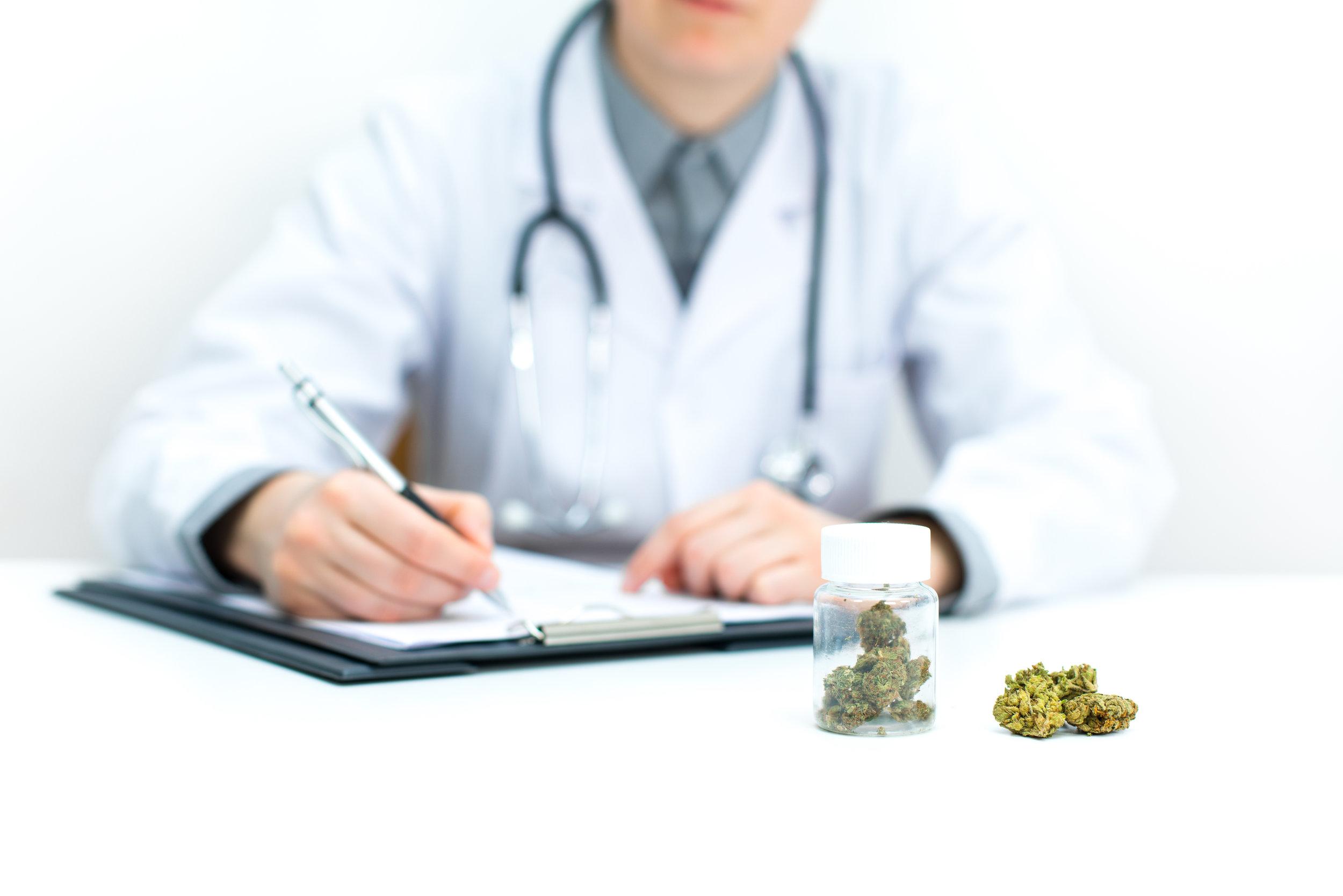 Cannabis-Doctor_writing_Rx.jpeg
