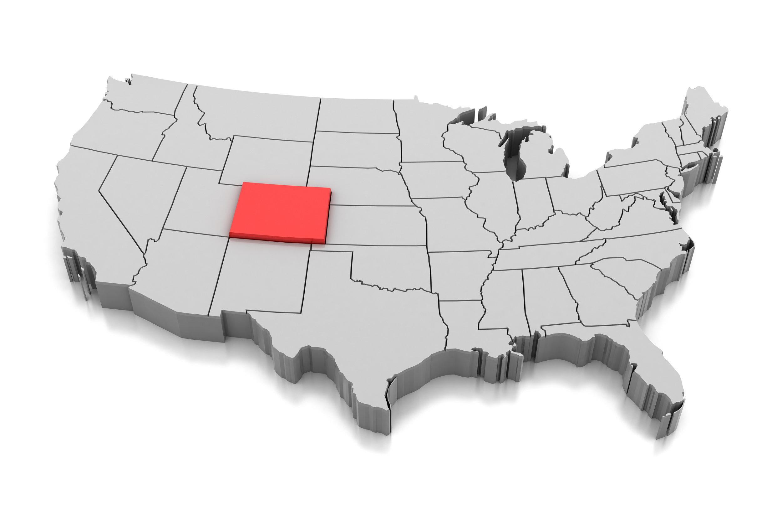 Colorado_on_the_Map.jpeg