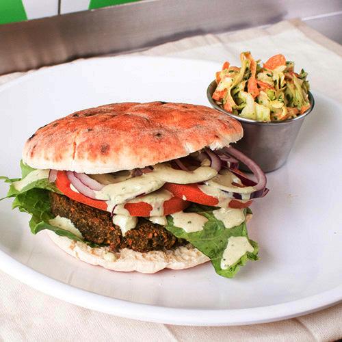 Maoz_Falafel burger_updated.jpg
