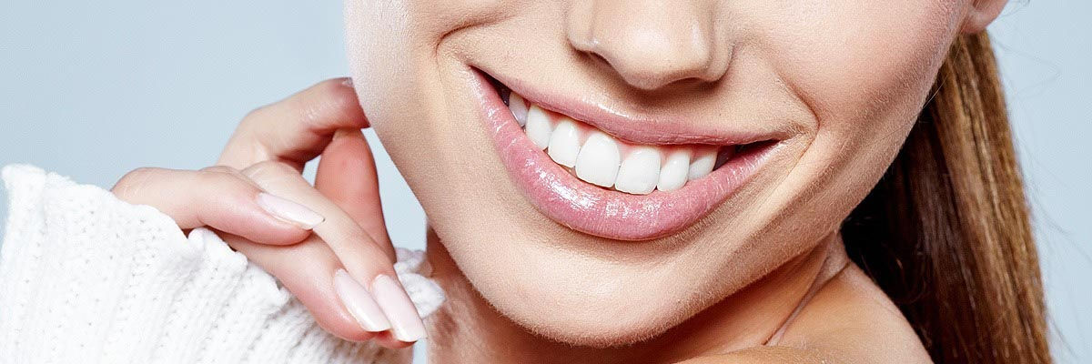 smile-makeover-header.jpg