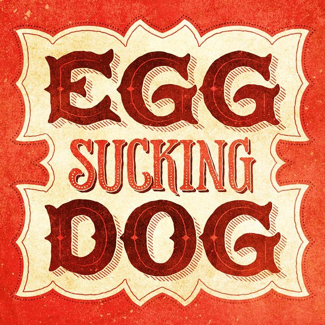 EggSuckingDog.jpg