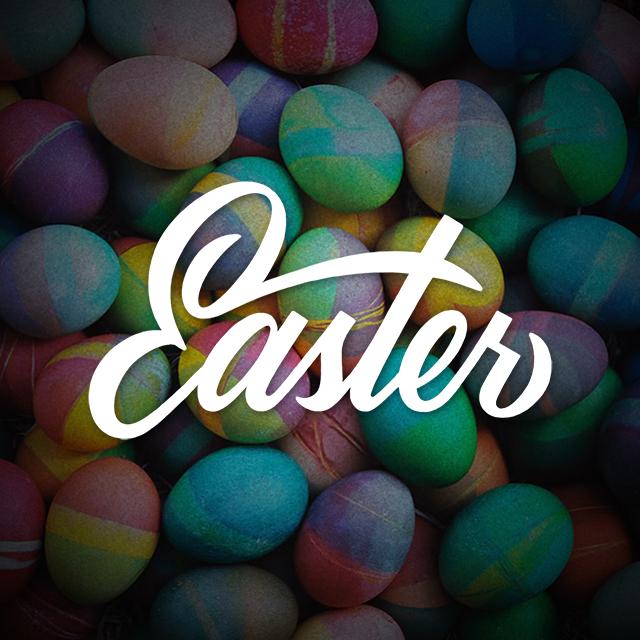 IG_Easter_V1_FINAL.jpg