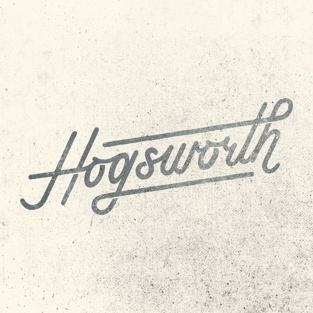 JUDLIVELY_INSTAGRAM_Hogsworth_V1B_TEXTURE.jpg