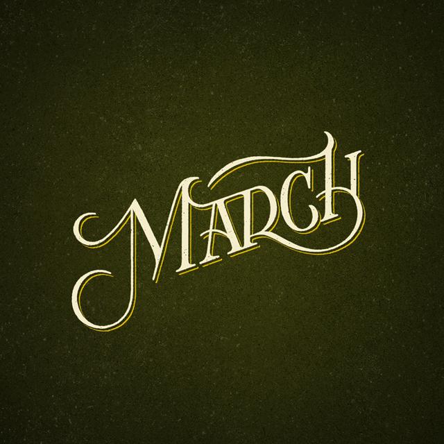 MARCH_v3b_SOCIAL-EDITABLE.jpg