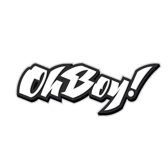 OhBoy_V2c.jpg