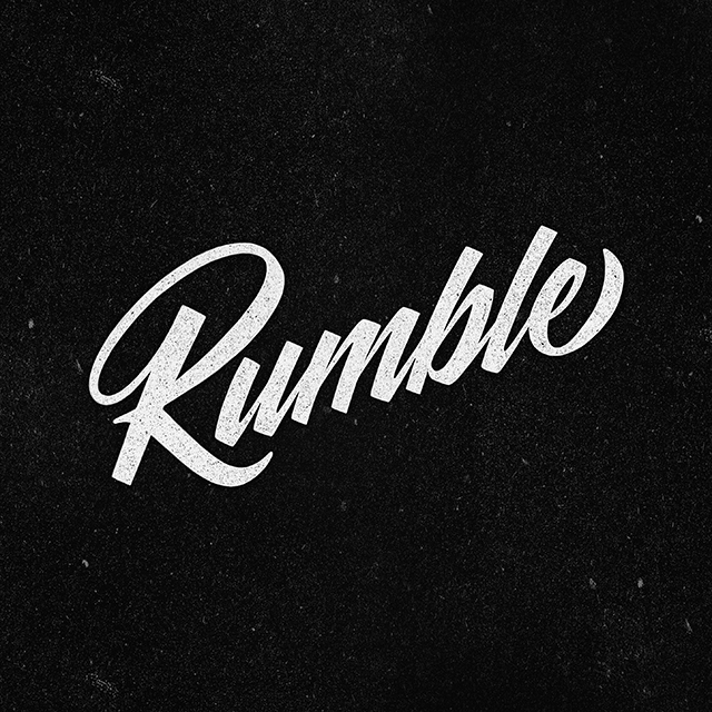 Rumble_V1_NOIMAGE.jpg
