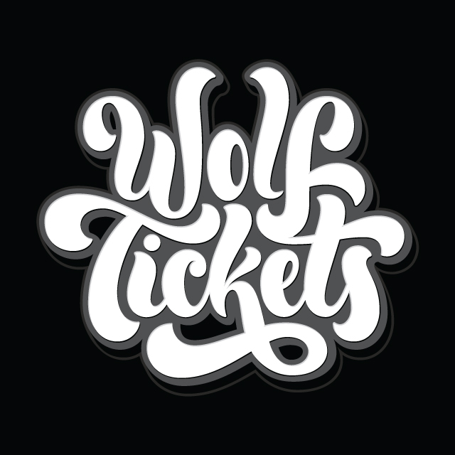Wolf-Tickets_V2b.jpg