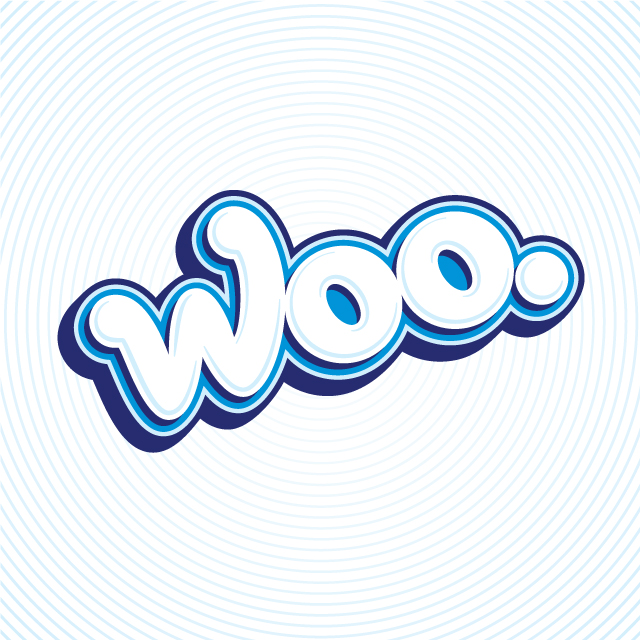 Woo_V2_EDITABLE.jpg