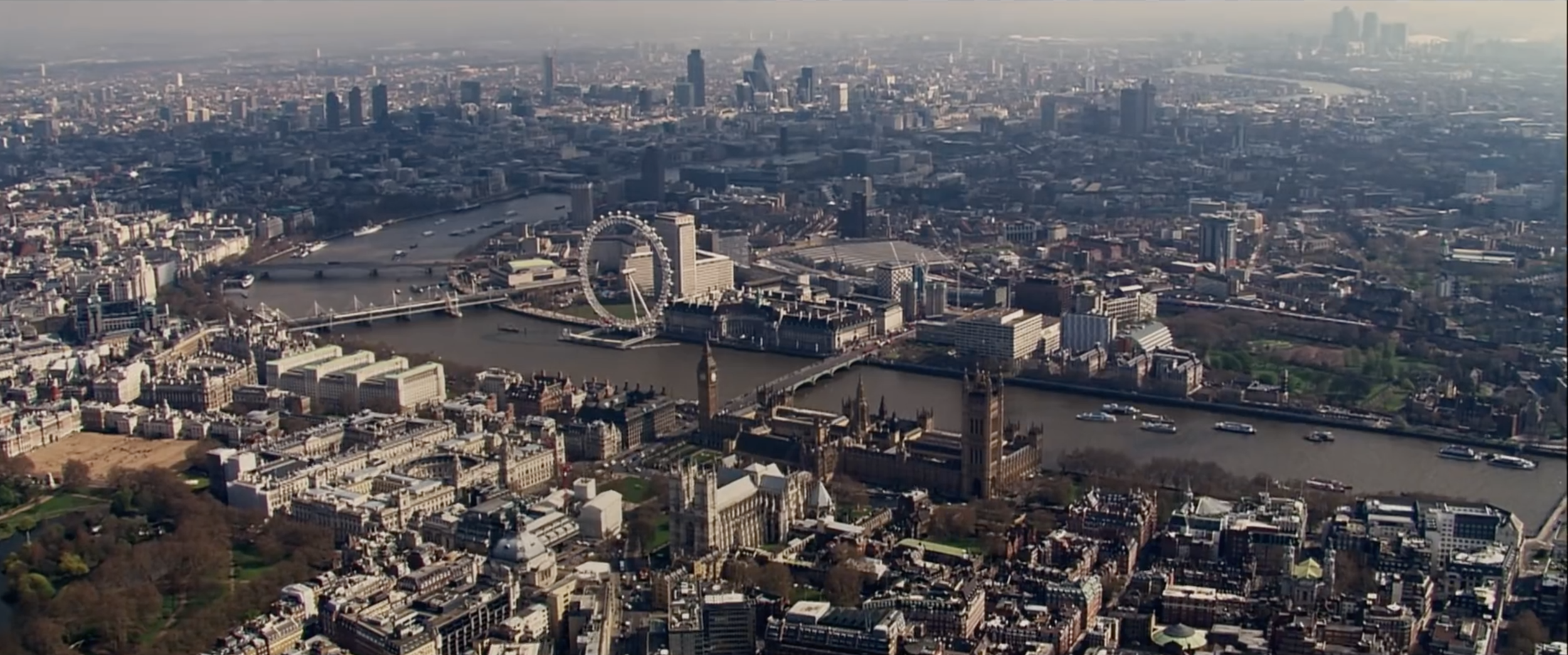 London_fromabove.png