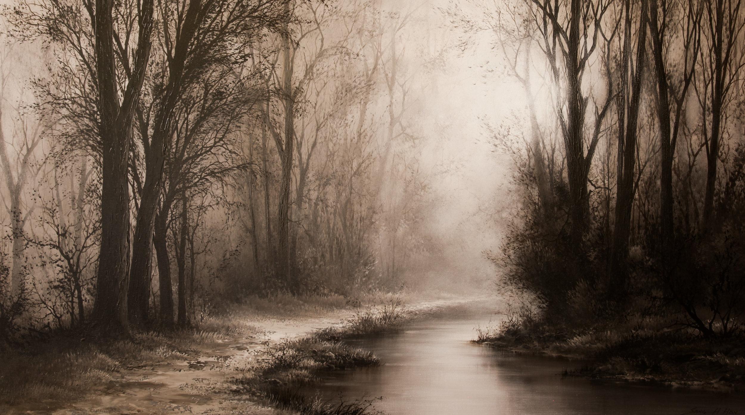 Ancient Mist.jpg