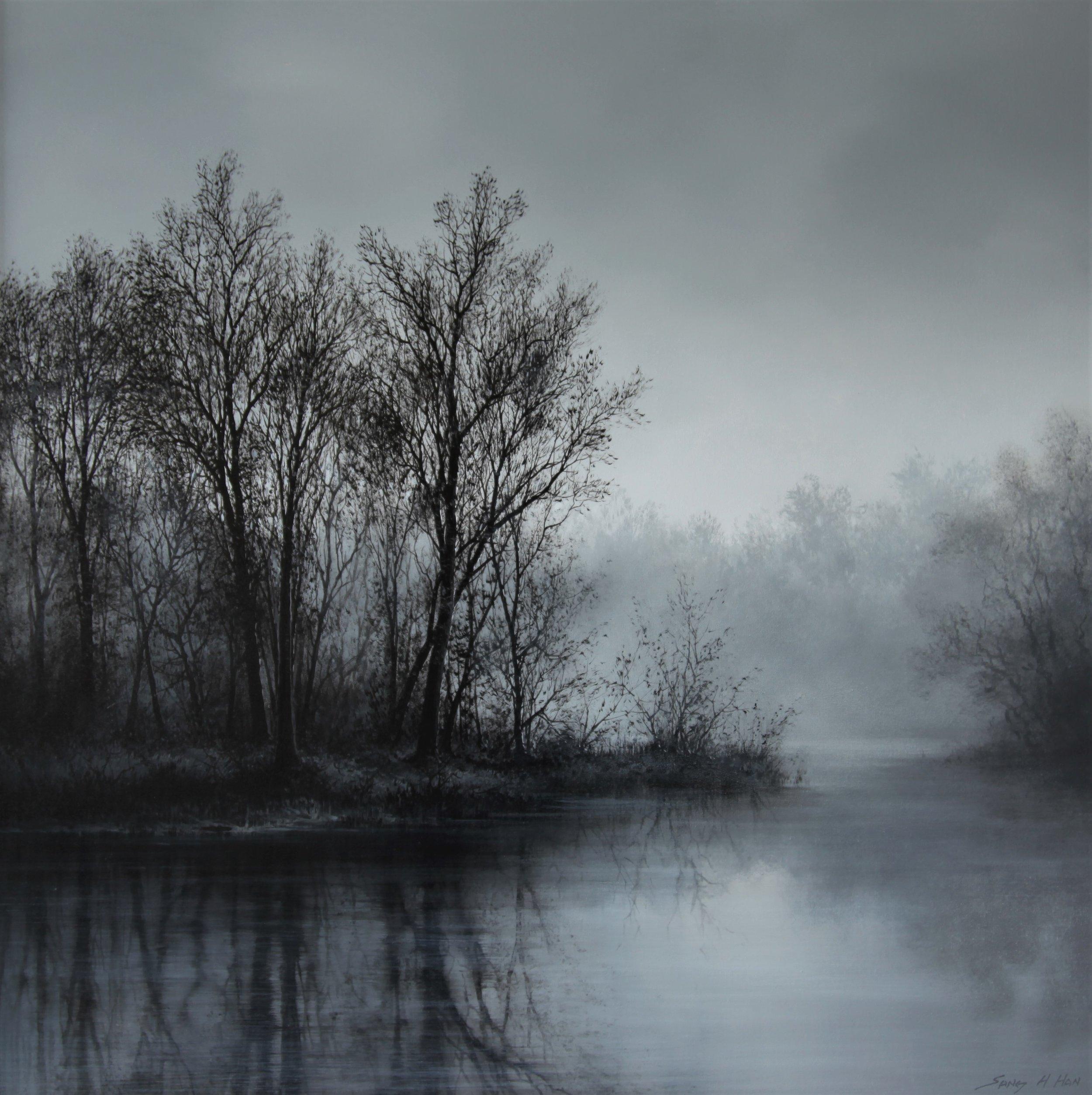 Echoing Reflections.JPG