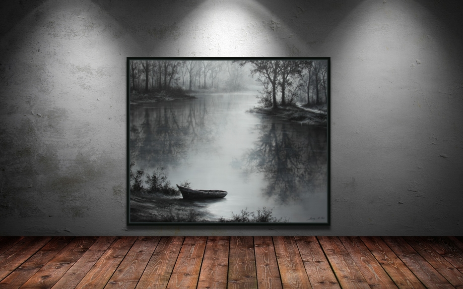 Isolation and Reflection-wall.jpg
